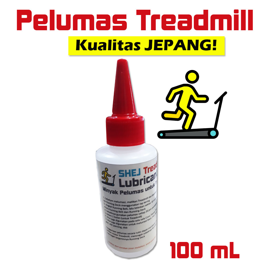 shej-pelumas-treadmill-lubricant-100