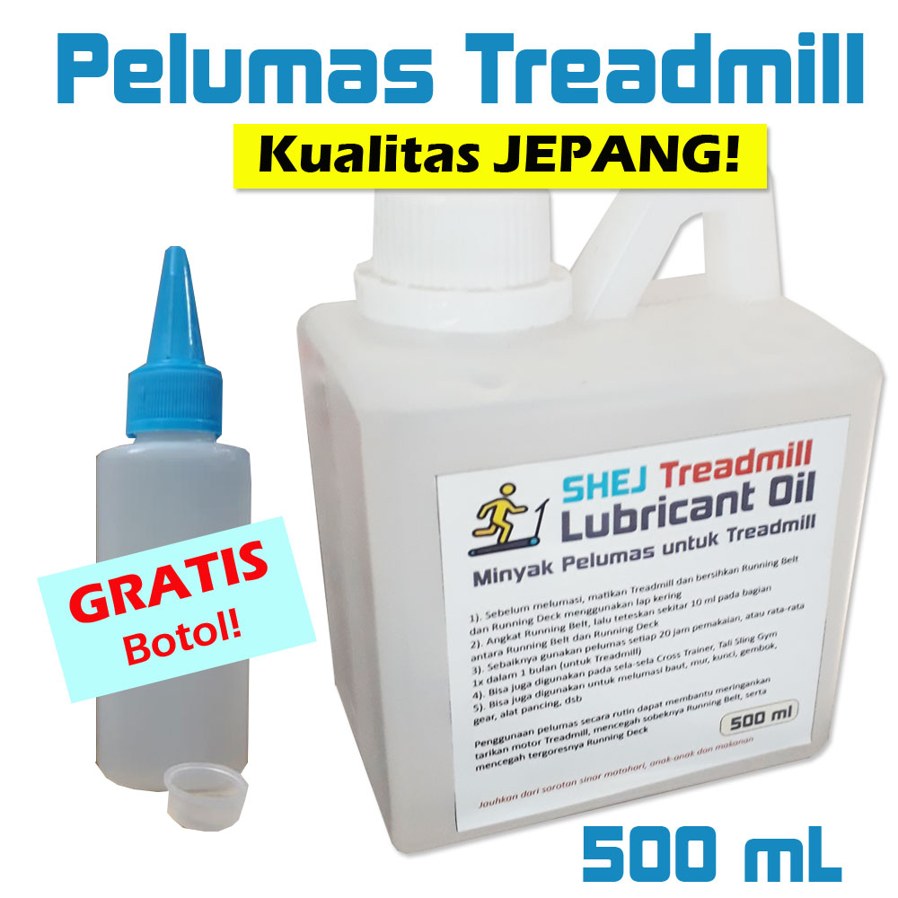 shej-pelumas-treadmill-lubricant-500